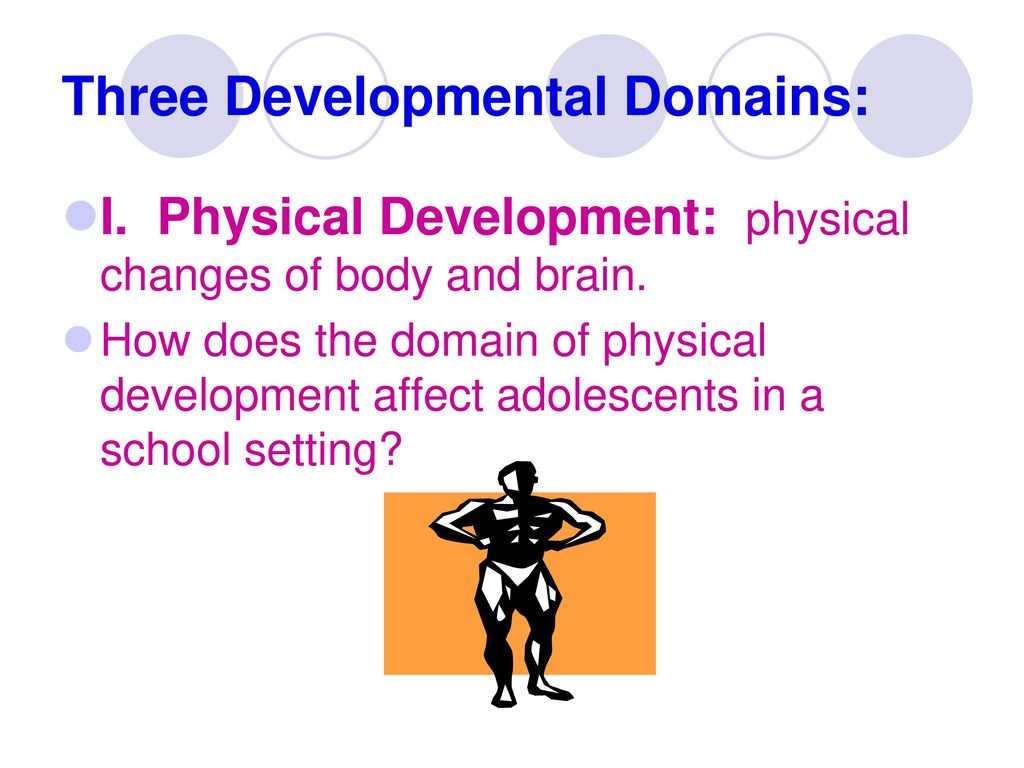 what factors affect cognitive development in adolescence Influences on adolescence stage of development influences on adolescence stage of development factors affect physical, cognitive.