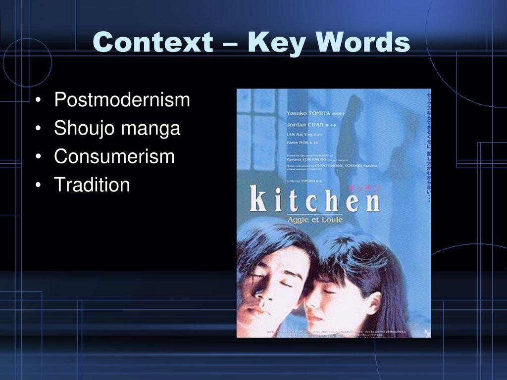 Kitchen Banana Yoshimoto Download Images - Ebooks German And German ...