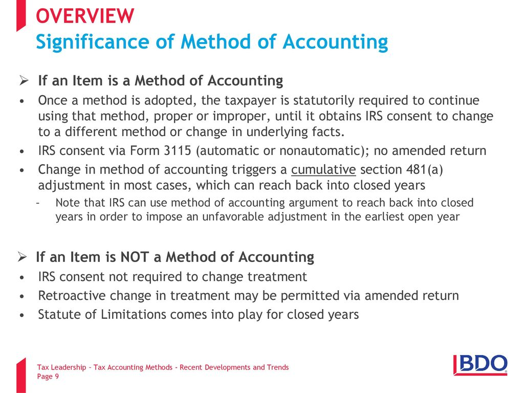 Tax Accounting Methods  Recent Developments And Trends. Aurora Divorce Attorney Jeep Wrangler Phoenix. Product Manager Responsibilities. Cheap Restaurant Insurance Software Business. University Of Missouri Human Resources. Address Cleansing Software Usa Bank Accounts. Alcohol Treatment Centers Pa. Scholarships For Masters Degree In Nursing. Signs Of Addiction To Painkillers