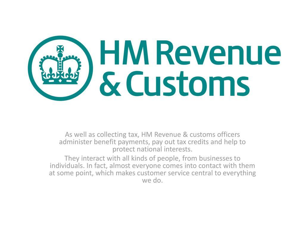 h m customer service