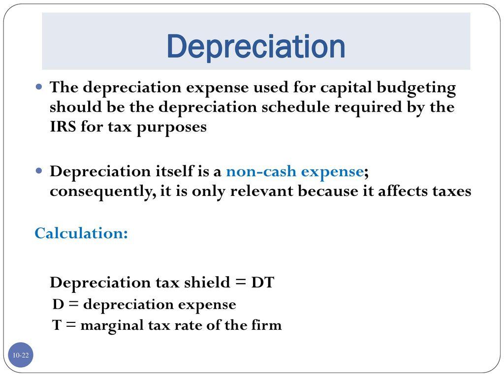 money depreciation calculator juve cenitdelacabrera co