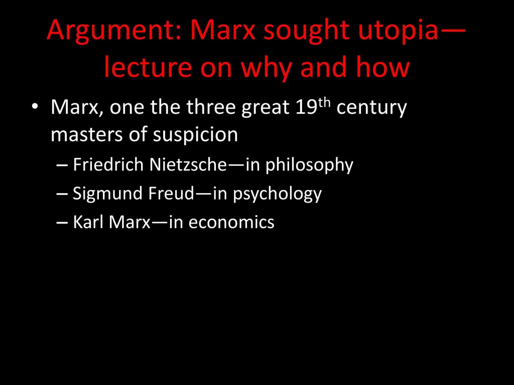 Durkheim marx and webers argument of society essay