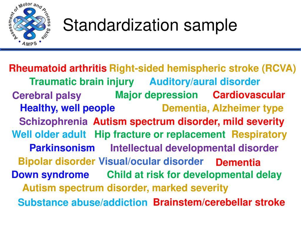 Alzheimers amp Dementia Weekly 10 Types of Dementia
