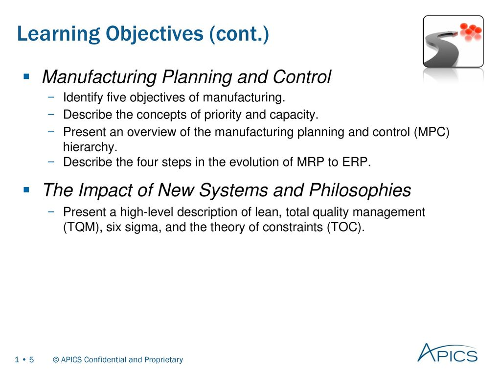 Basics of supply chain management ppt download 5 learning objectives xflitez Gallery