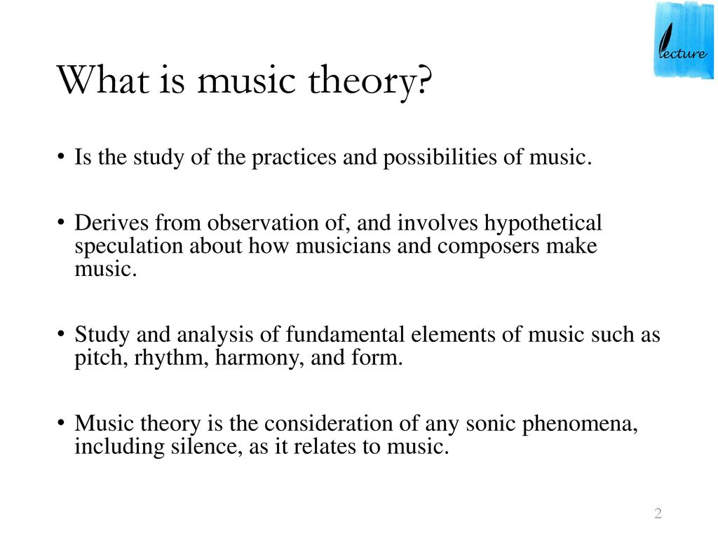 an analysis of images of music Essays selected and translated by stephen heath 'image-music-text' brings together major essays by roland barthes on the structural analysis of narrative and on issues in literary theory, on the semiotics of photograph and film, on the practice of music and voice.