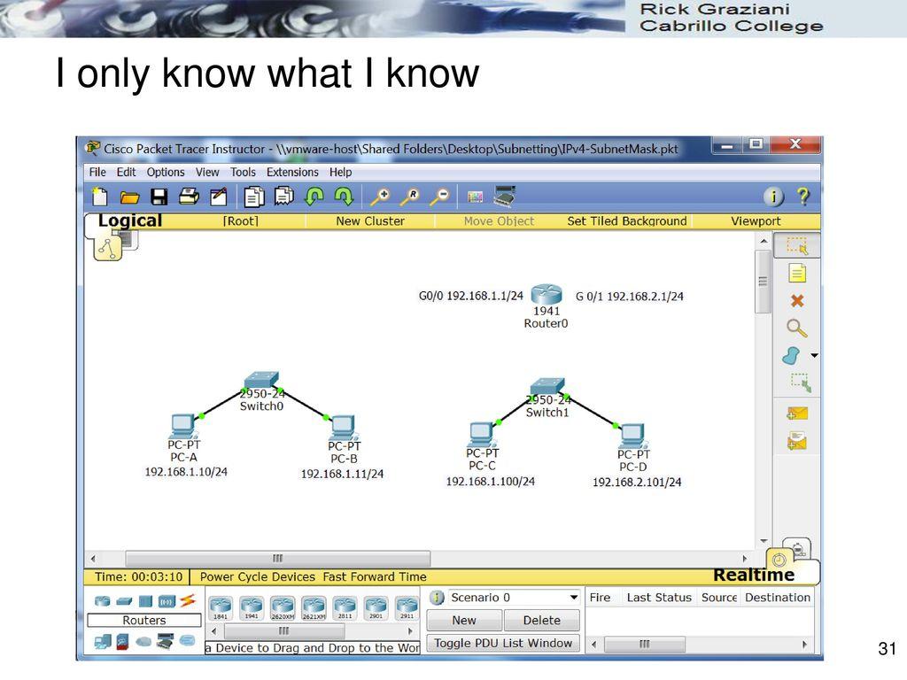 host shared desktop