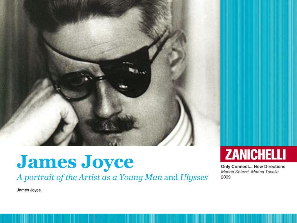 the recurring theme of religion in james joyces a portrait of the artist as a young man 233 quotes from a portrait of the artist as a young man: ― james joyce, a portrait of the artist as a young man religion i shall try to fly.