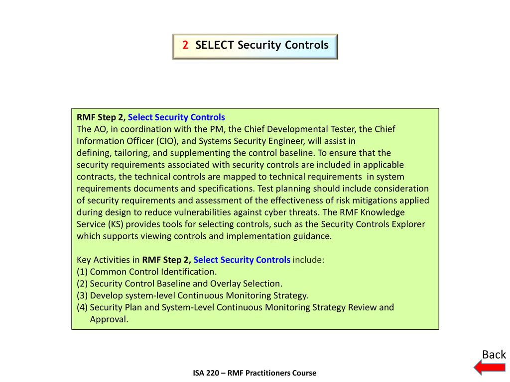 controls to diminish information security risks essay December 2013 pima community college security assessment report and recommendations srmc, llc page 3 confidential - security-sensitive information introduction in september 2013, security risk management consultants, llc (srmc) was commissioned to conduct an assessment of the.