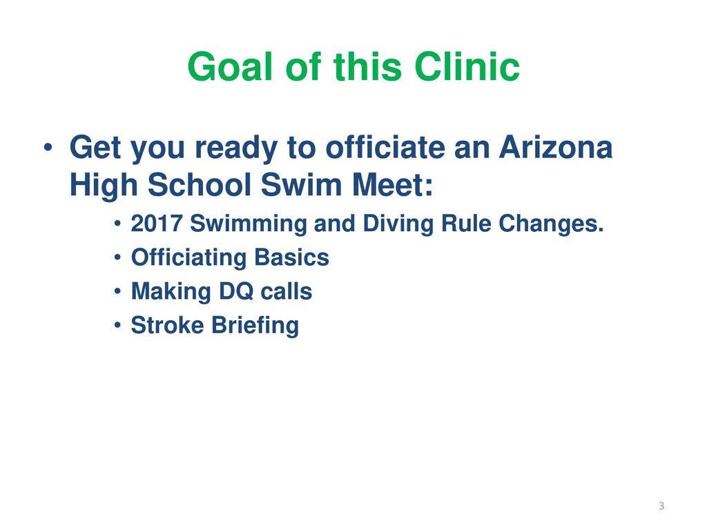 arizona high school state swim meet