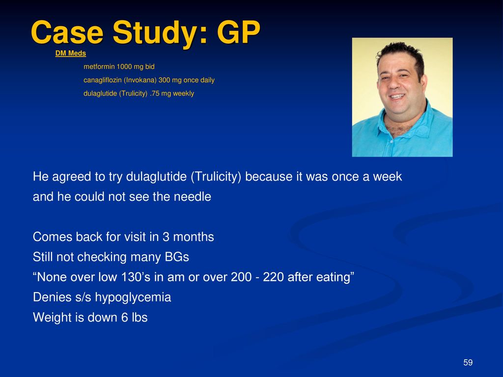 "drugs alcohol case study Case study ""i used for four  that when i left there was a core group of nurses who all agreed that i probably had a problem with drugs/alcohol, based on my."