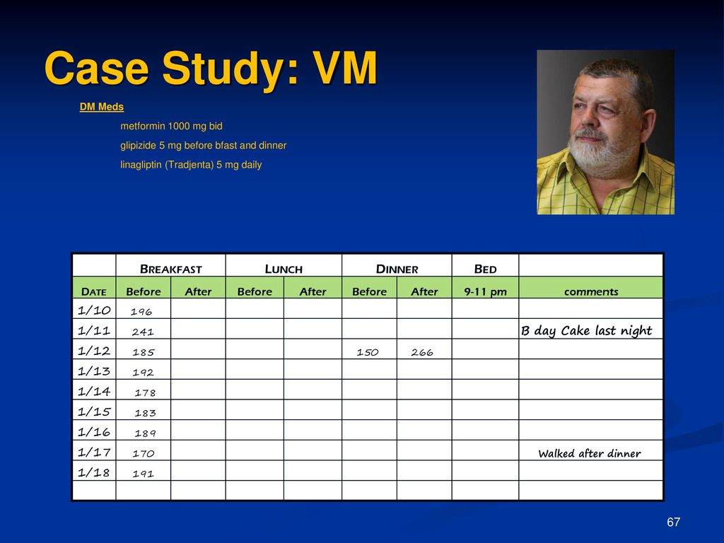 Newborn case study Example | Topics and Well Written ...