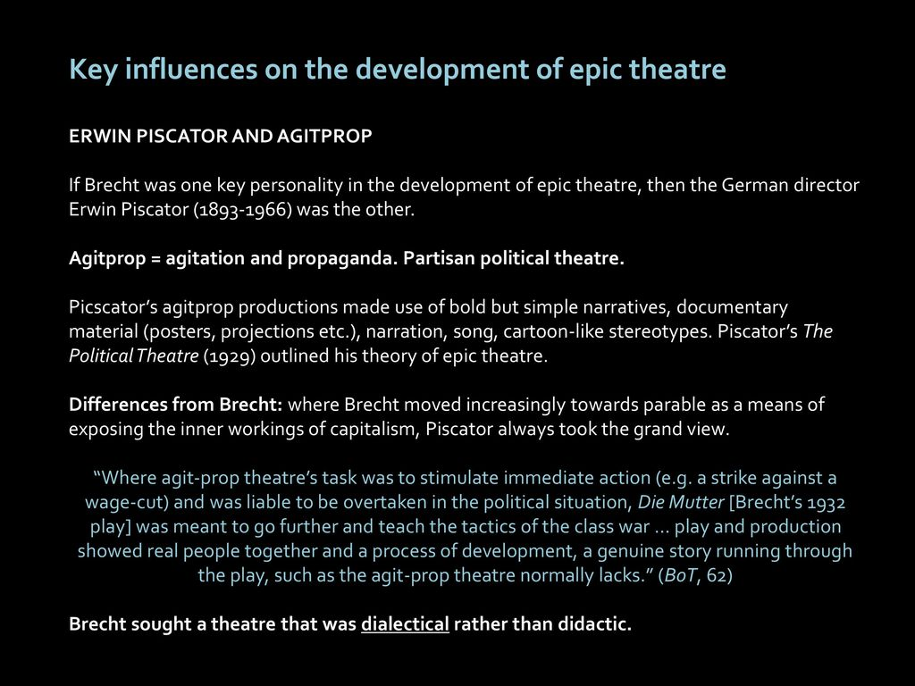 an analysis of the process through which sophocles produced the play antigone Antigone (sophocles play)  into the content of the play through the introduction of several  in new york city co-produced the antigone project .