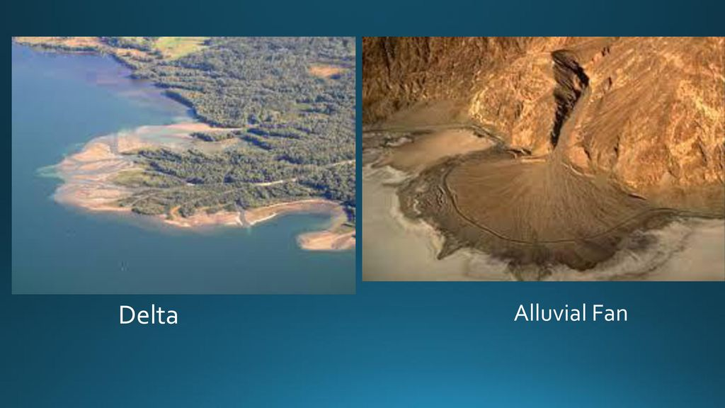 Earth's Freshwater Unit 5: Hydrosphere. - ppt download