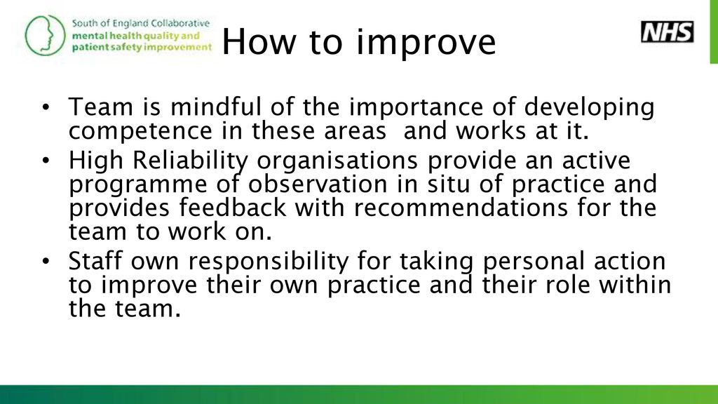 the importance of improving personal communications Understanding your personal communication style - why it is important understanding your personal communication style will help you communicate more effectively, be heard and listened to whenever i ask leaders in organisations what they find most difficult about leading an organisation and leading people, it often comes down to.