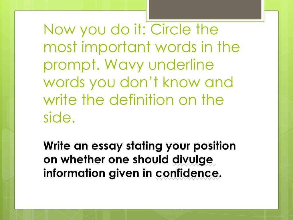 when writing an essay do you underline an article Read the article and have no problems with citing poems  citing is an entire art  when it comes to writing a school or college essay  when you are a student,  various writing assignments may be assigned if you are a student of   remember that you should not underline them if you need to delete a whole line  of a poem.