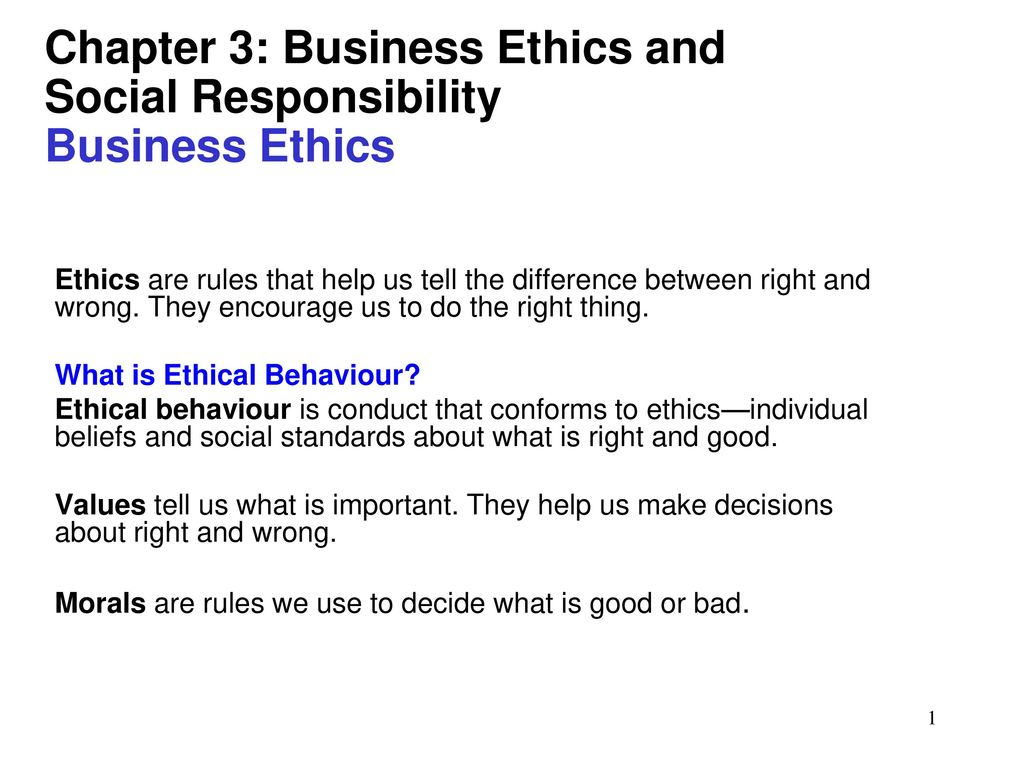 the ethical and social responsibility of a business Business ethics and social responsibility - synonyms - i agree at the same time as social responsibility , such as business - it is on the development of social security contributions society and the public social responsibility can not be one-sided , it needs a counter social responsibility of citizens ( population.