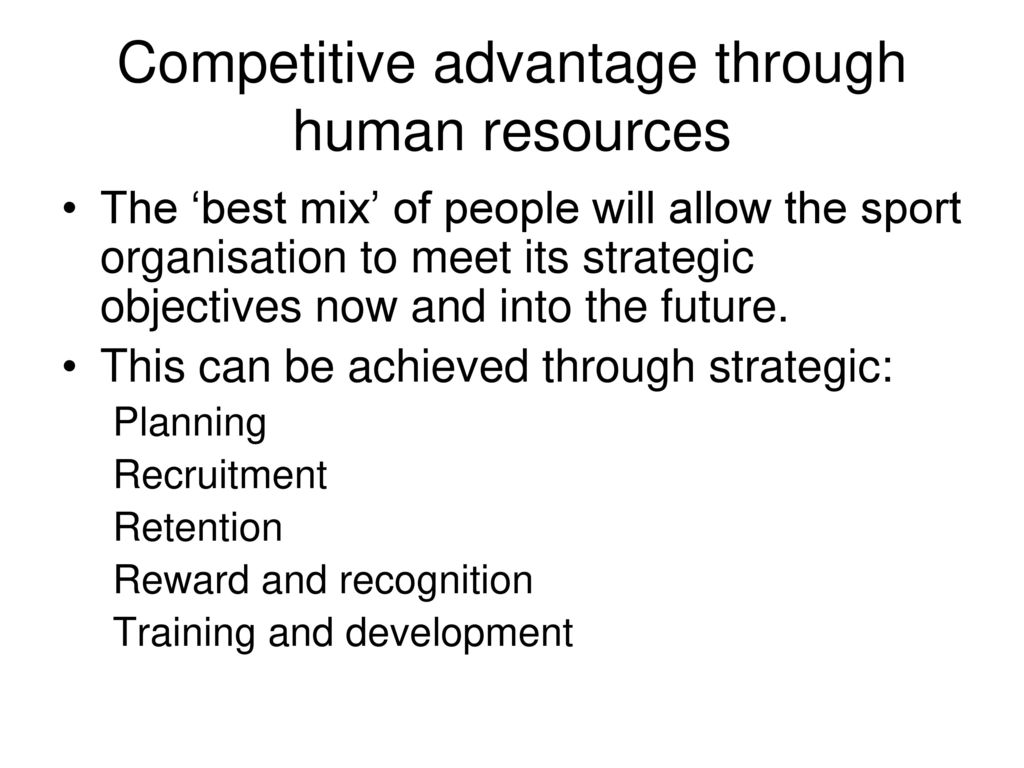 resources competitive advantage and internationalisation strategies From competitive advantage to corporate strategy  the track record of corporate strategies has been dismal i studied the diversification records of 33 large, prestigious us companies over .