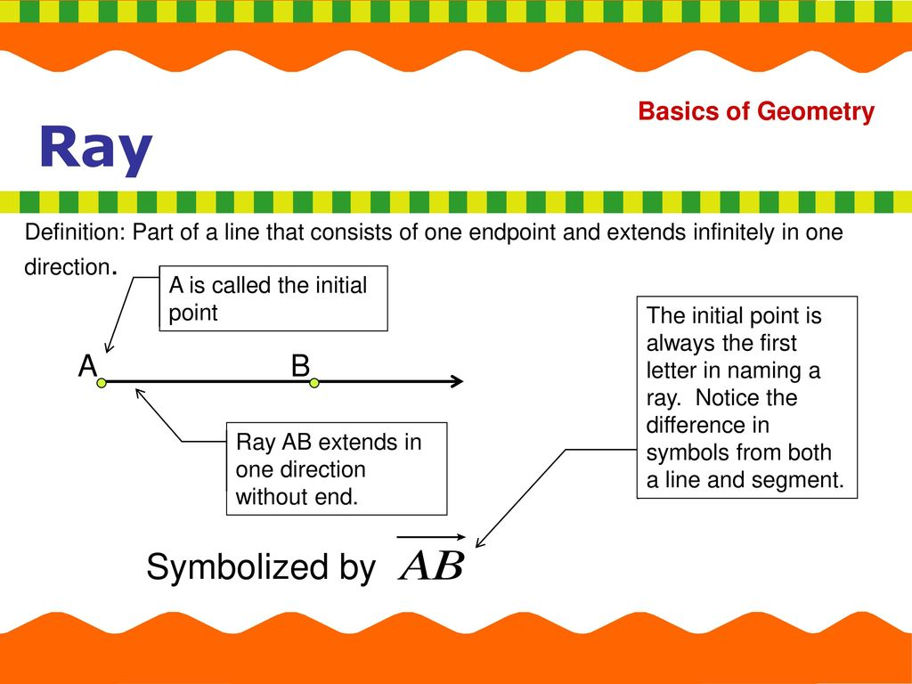 What is geometry ppt download 11 ray biocorpaavc
