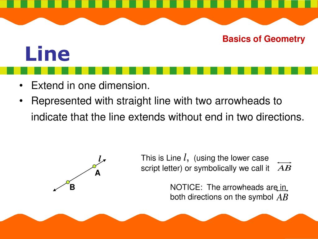 What is geometry ppt download 6 line biocorpaavc