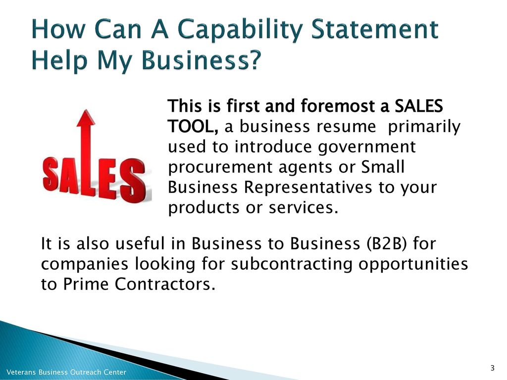 the capabilities of the internet will benefit businesses Ecommerce is the activity of doing business activities on the internet it refers to buying and selling products and services on the internet through a website ecommerce is short for electronic commerce also known as an online store, an ecommerce website has features that make it easy for .