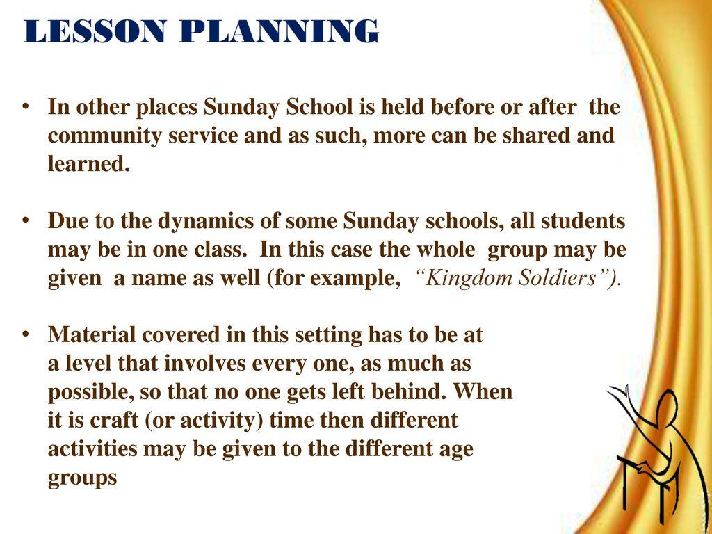 luxury bible lesson plan template images resume ideas namanasa com