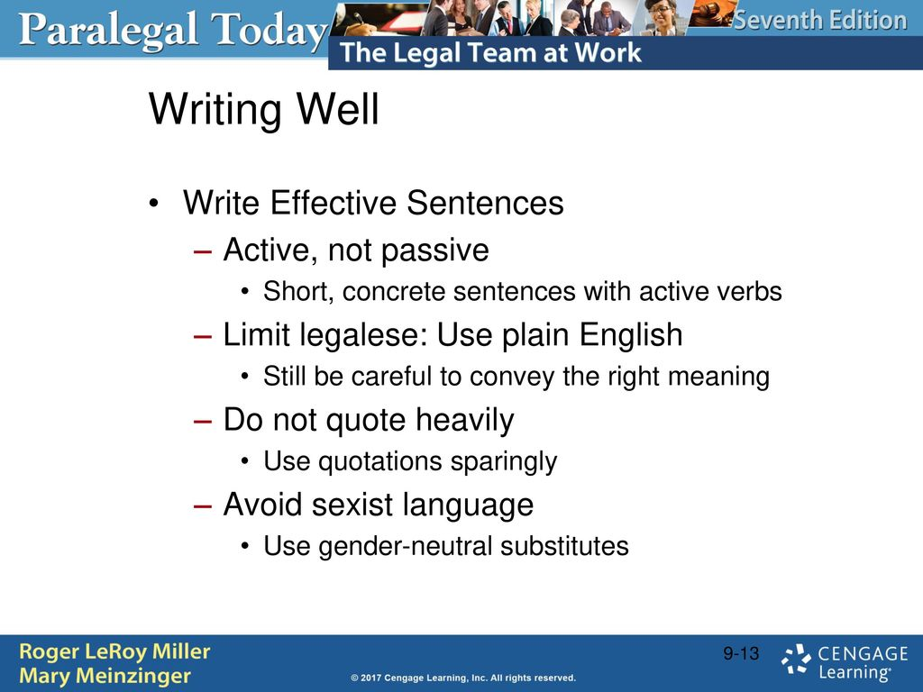 miller meaning in english
