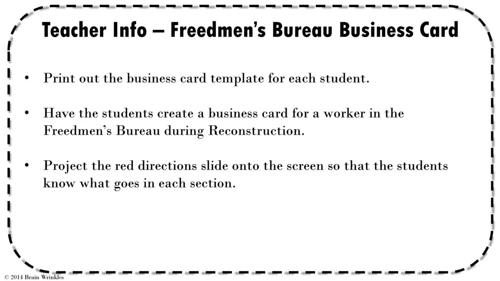 History teacher business cards gallery card design and card template history teacher business cards image collections card design and history teacher business cards choice image card reheart Gallery