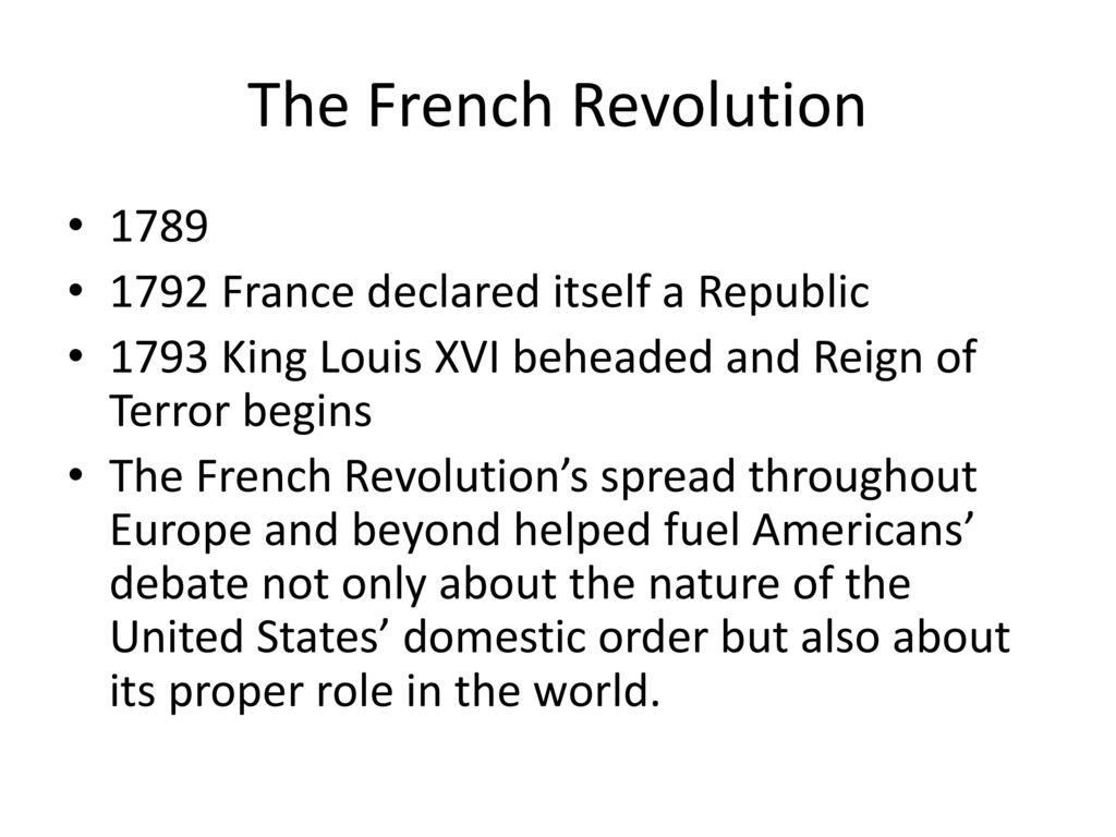 revolution in france from 1789 to 1792 essay A collection of french revolution essay questions, written and compiled by alpha history authors for use by teachers and students  france before 1789 1 evaluate .