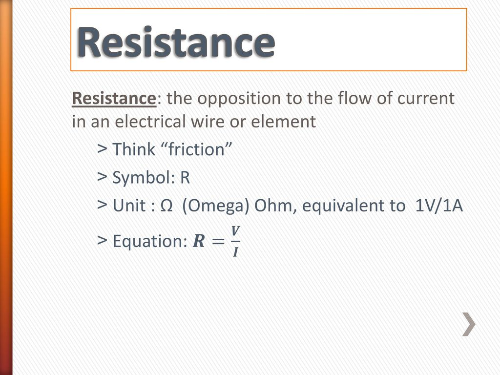 Enchanting Nichrome Wire Resistance Chart Gift - Electrical Circuit ...