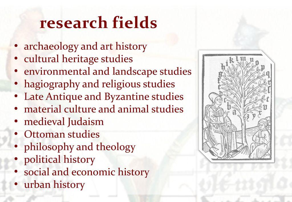 Jacob Burckhardt's Impact on Cultural History | Study.com