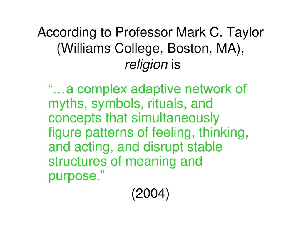Introduction to religious studies ppt download 24 according biocorpaavc