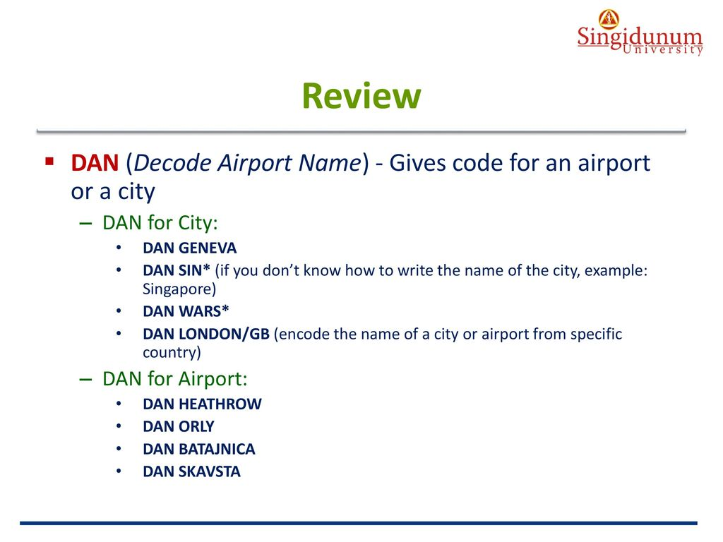 lhr country code