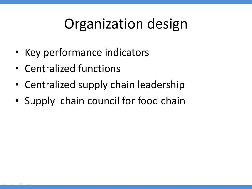 All 17 Key Metrics For Supply Chain Management that you ever need [updated]