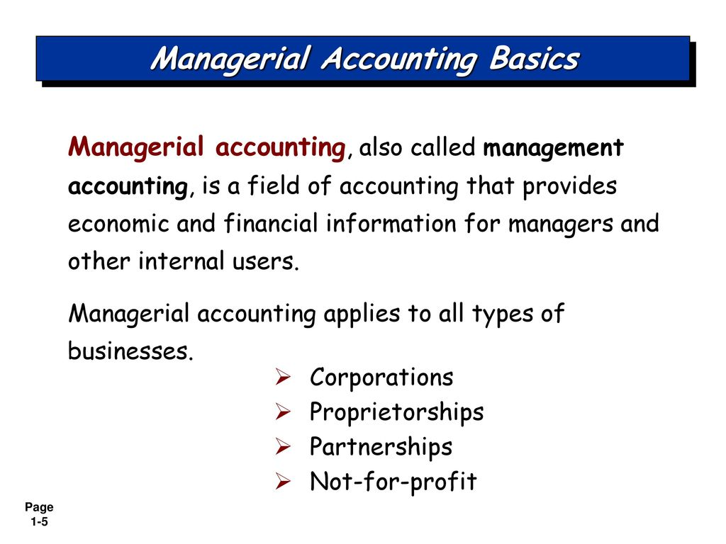 an essay on the field of accountancy Understanding the requirements of an accounting paper template help in remember that accountancy is a highly important field of from a high school essay.