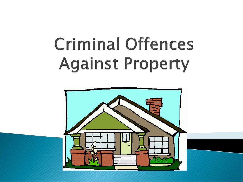 criminal law offences against property arrest Wasting police time is a criminal offence as outlined under section 5(2) of the criminal law act 1967 knowingly making false reports to the police is an offen.