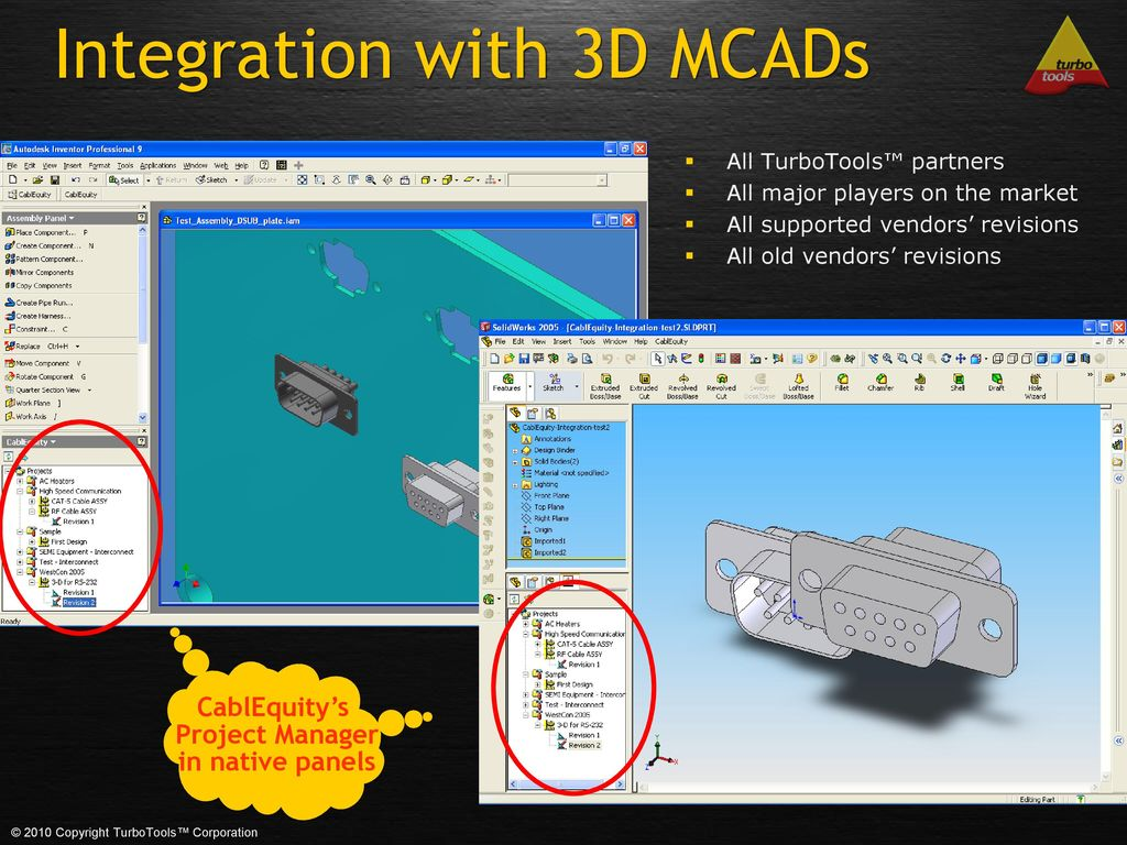 the new generation of cad tools ppt video online download