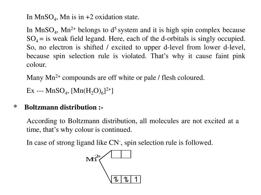 Oxidation State Worksheet Switchconf – Oxidation Number Practice Worksheet