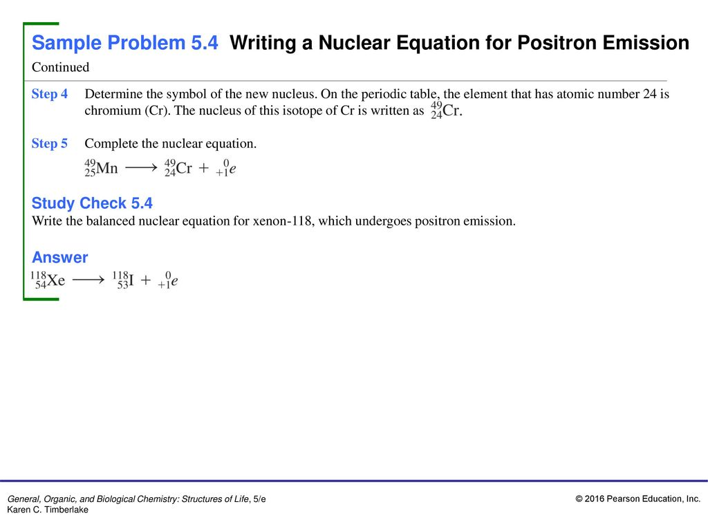 Sample problem 51 radiation particles ppt download 7 sample buycottarizona