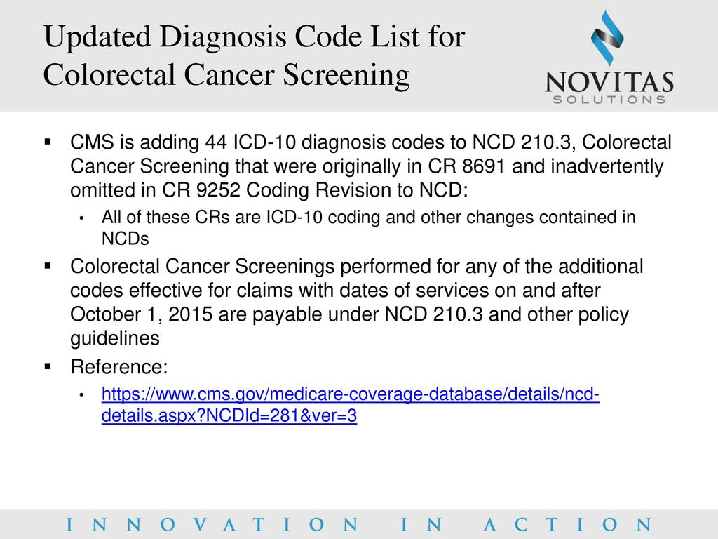 icd 10 diagnosis codes list pdf