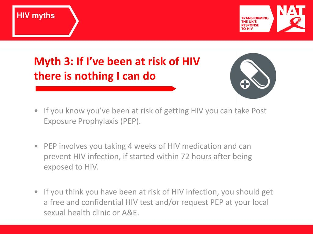 world aids day 2016 life with hiv in the uk today ppt