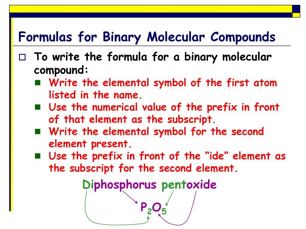 Covalent bonds and molecular geometry ppt download 9 formulas buycottarizona