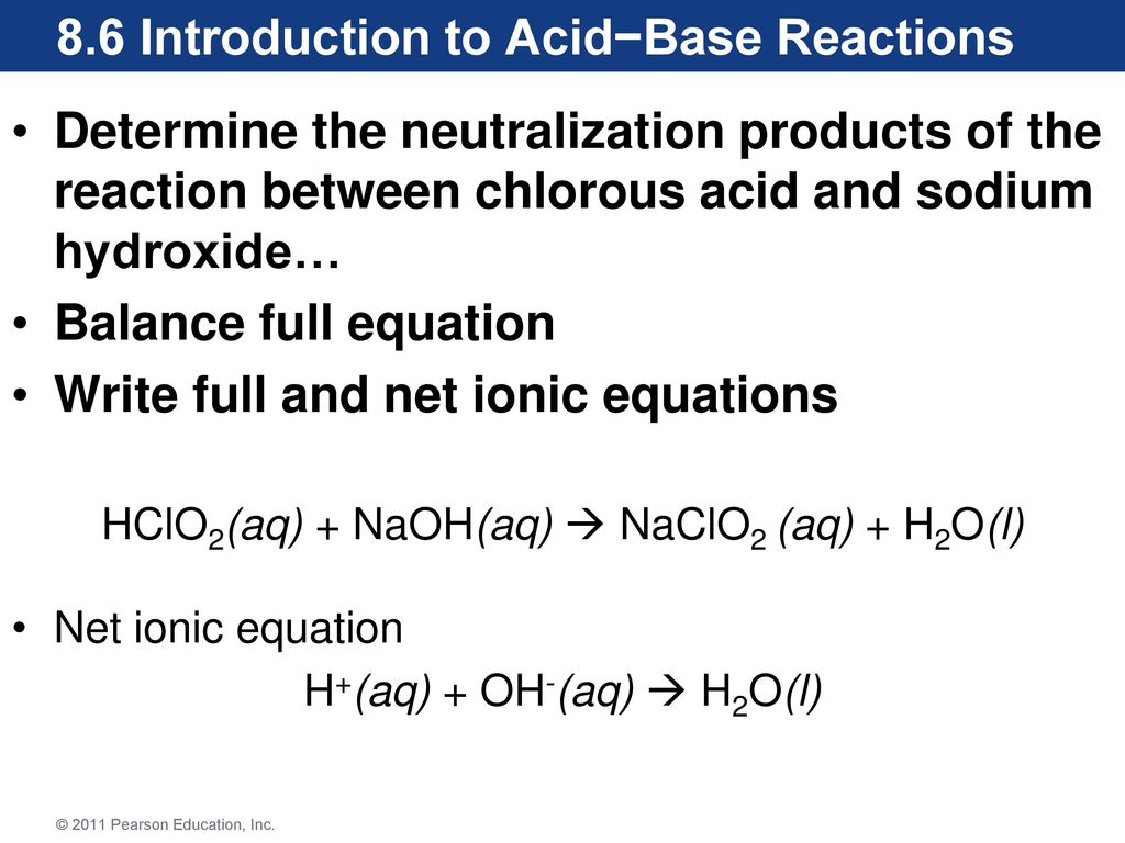 introduction to chemical reactions Chemical change occurs when the atoms that make up one or more reactants rearrange themselves in such a way that new substances, called products, are formedthe reactants and products are the components of the chemical reaction system.