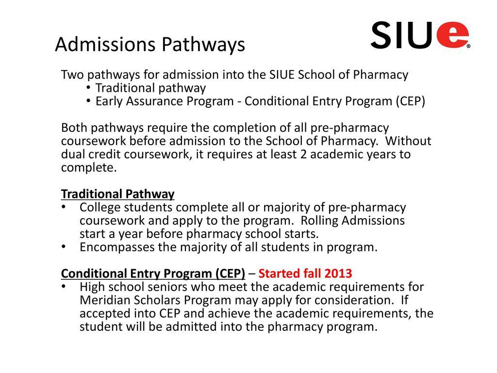 UNM NMSU Cooperative Pharmacy Program   New Mexico State University Health Professions Advising   UC Davis Mackenzie Meier