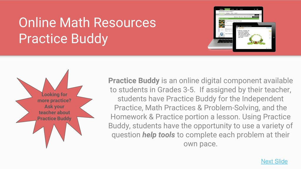 math resources Math & science resources a collection of math and science resources to help students learn this section is similar to the aeronautics section, but includes a focus on the math and science behind aeronautics, space and other scientific subjects.