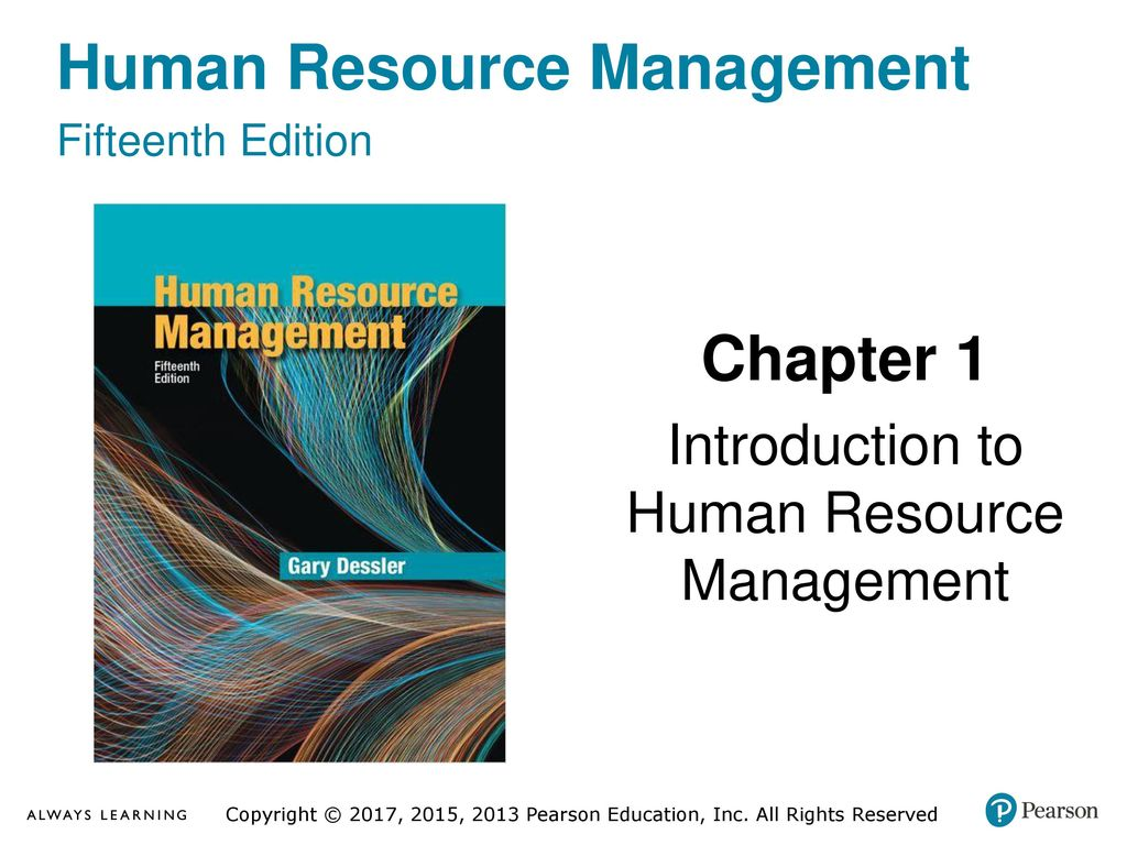how hr management concepts and techniques can be of use to all managers Learn how to manage and support change management  change management and leadership skills, can all impact  use of relevant techniques,.