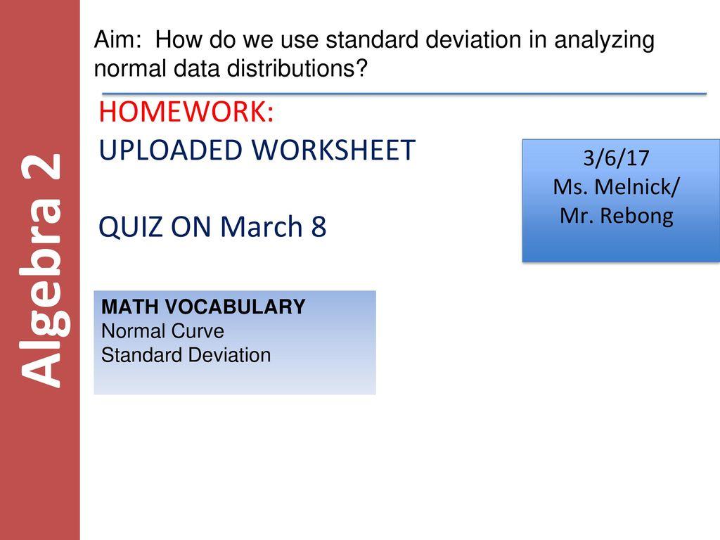 worksheet. 6th Grade Probability Worksheets. Grass Fedjp Worksheet ...