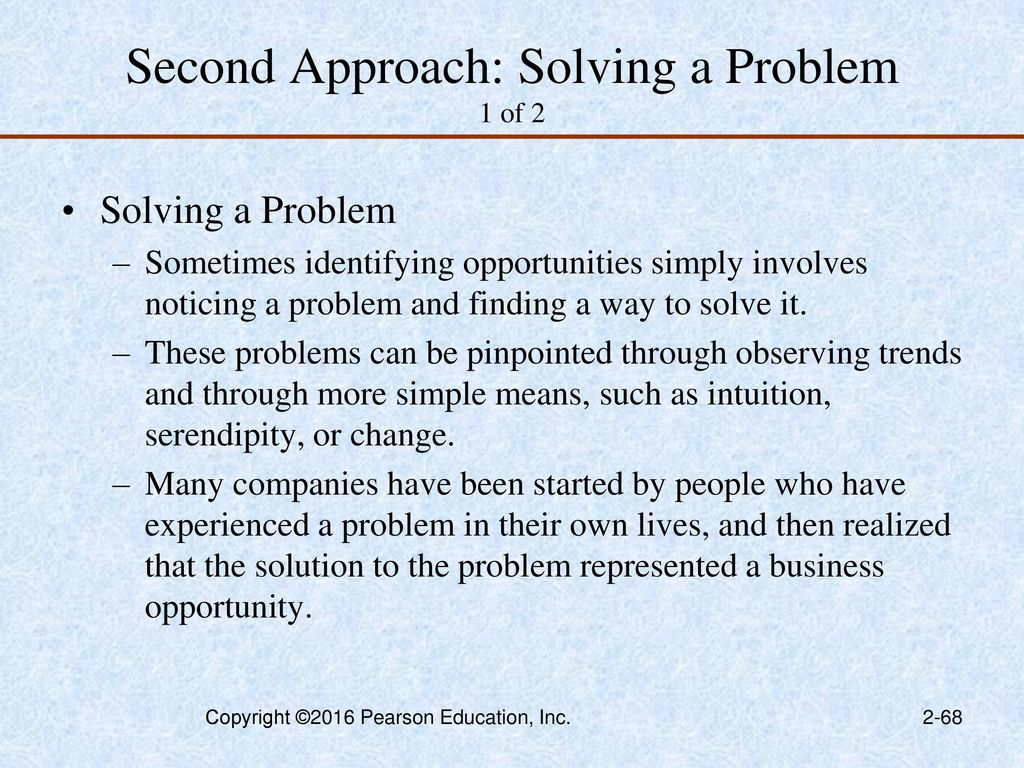 through observing business people who have Simple, straight forward learning that can be taken care of on the individuals time,  not to  in the business world, observations are usually focused on current or.