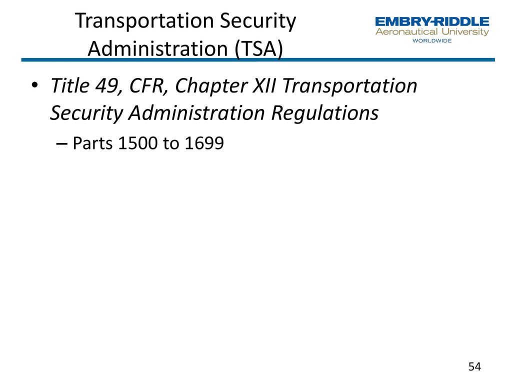 recommended security guidelines for airport planning design and construction