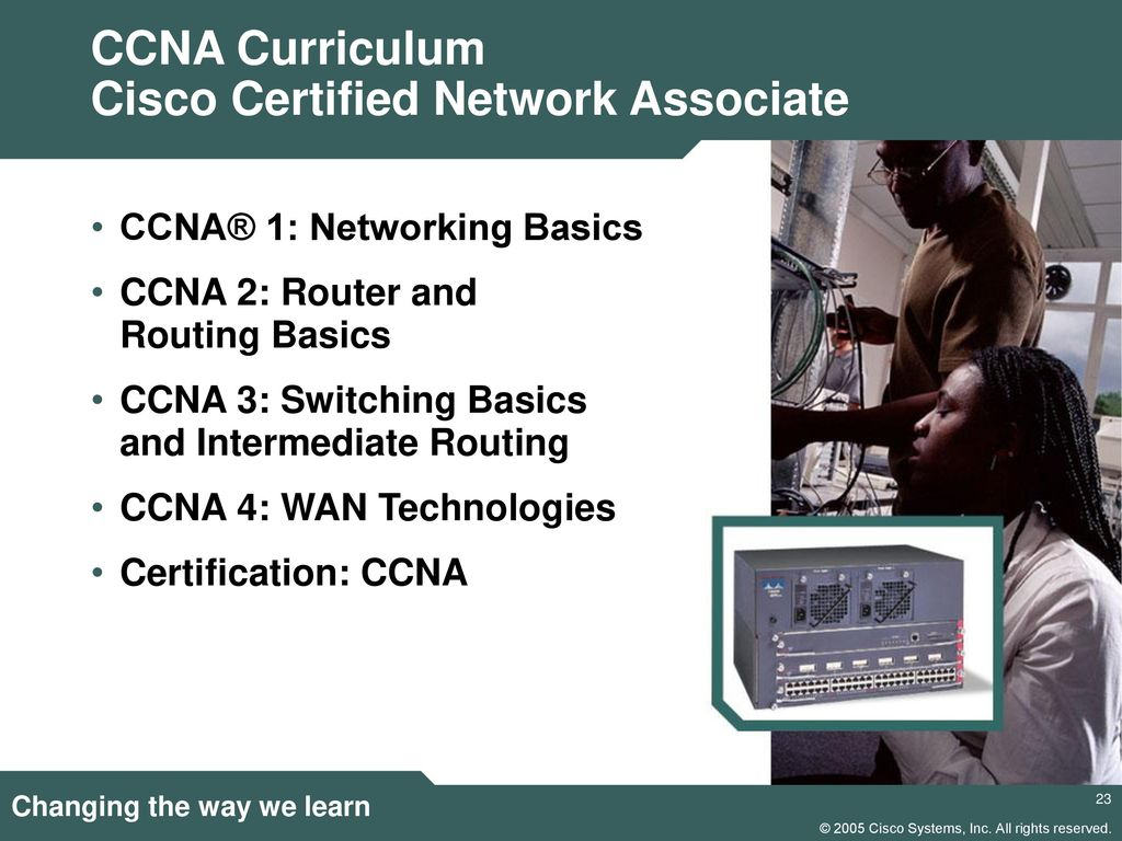 learn ccna in 24 hours pdf