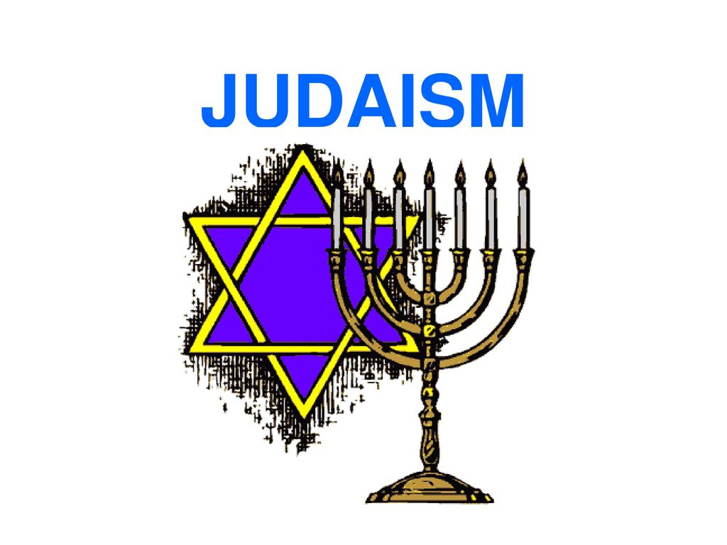 Image result for judaism